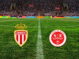 Soi kèo Monaco vs Reims, 23/8/2020 – VĐQG Pháp (Ligue 1)